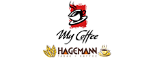 logo-my-coffee